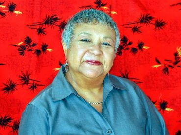 living-history-the-powerful-story-of-olga-talamante-oakland-2
